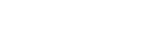 Compass Home Inspections logo white